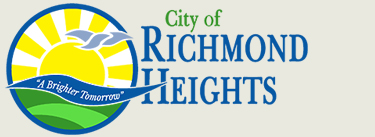 Image result for the heights aquatic center richmond heights